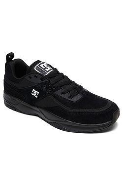 topánky DC E.Tribeka - BLW Black Black White f6c4067984
