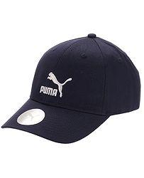 kšiltovka Puma Archive Logo BB - Peacoat 9c064217dc