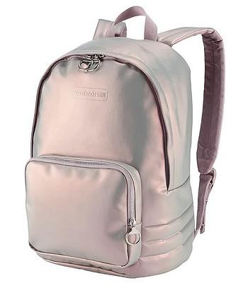 6db5cae36d backpack Reebok Classic CL Freestyle - Polar Pink - women´s -  blackcomb-shop.eu