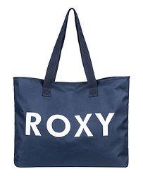 1abda588aa0 taška Roxy Wildflower - BTK0 Dress Blues