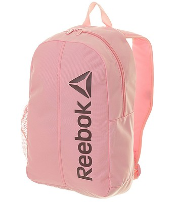 09d8989be mochila Reebok Performance Active Core - Light Pink - blackcomb-shop.eu