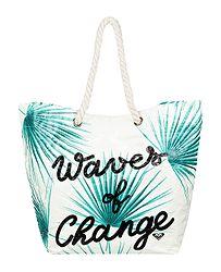 4e95eb77eab taška Roxy Waves Of Changes - WBT0 Marshmallow