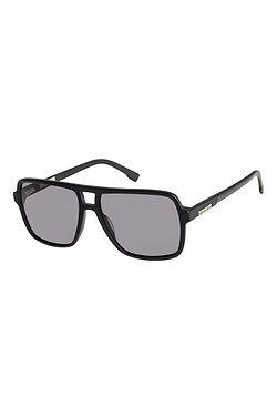 05a38ab53 okuliare Quiksilver Scrambler - XKKS/Matte Black/Gray