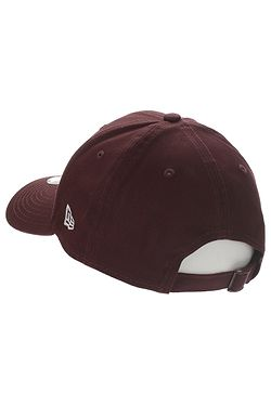 4467ae6e3 ... šiltovka New Era 9FO League Essential MLB New York Yankees - Maroon