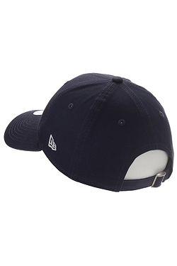 ... šiltovka New Era 9FO League Essential MLB New Los Angeles Dodgers -  Light Navy White 33b09c972d10
