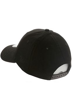 ... šiltovka New Era 9FO Snapback 2 MLB New York Yankees - Black Black 7356901dc816