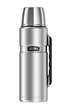 termoska Thermos Stainless King 1200 - 170060 Stainless Steel ... a57c49c5f45