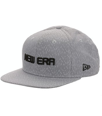 šiltovka New Era 9FI Original Fit Rain Camo - Black White ... 64705498e74