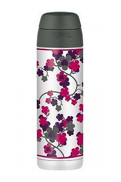 termoska Thermos Bottle - 170051 Cherry Blossom ... 514d383fb65