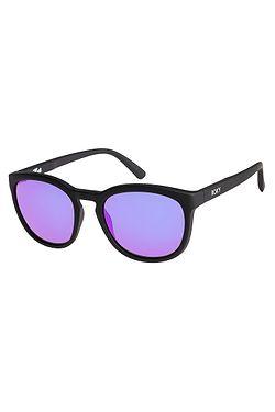 eb4f88dd1f4e glasses Roxy Kaili - XMKP Matte Black ML Purple - women´s