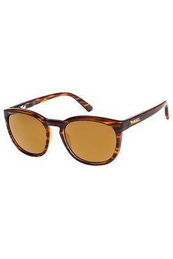 okuliare Roxy Kaili - XCCR Shiny Havana Brown Flash Gold 34920b3442f