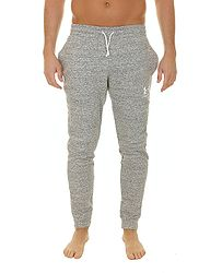 tepláky Under Armour Sportystyle Terry Jogger - 112 Onyx White 30ddbc2840