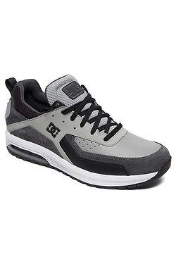 9831b286279 boty DC Vandium SE - XSSK Gray Gray Black ...