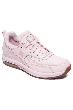 boty DC Vandium SE - PNK Pink ... 8f69b82cff