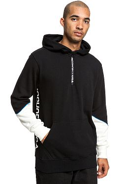 6f47c5a18a MIKINY DC - snowboard-online.sk
