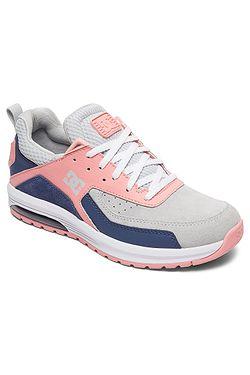 shoes DC Vandium SE - GP2 Gray Pink - women´s f5a911a23c