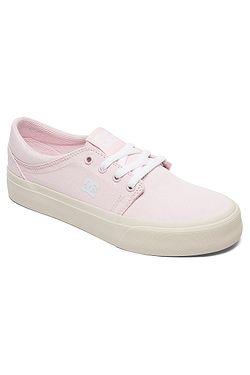 boty DC Trase TX - PNK Pink ... 7f8fb54210