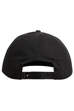 kšiltovka Billabong Walled Snapback - Phantom kšiltovka Billabong Walled  Snapback - Phantom 5e13b0b841