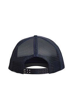 e7f5e0cd004 ... dětská kšiltovka Billabong Podium Trucker Youth - White Blue