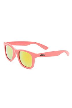 okuliare Vans Janelle Hipster - Strawberry Pink 089f61884fb
