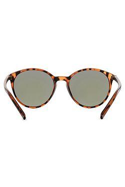 ... okuliare Vans Early Riser - Matte Tortoise. 15.23 EURNa sklade befadce89af