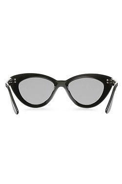 ... okuliare Vans Wildin  - Black. 15.23 EURNa sklade b3b323adfc9