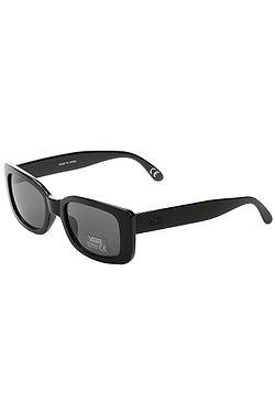 okuliare Vans Keech Shades - Black Dark Smoke. Na sklade 308c41b9a39