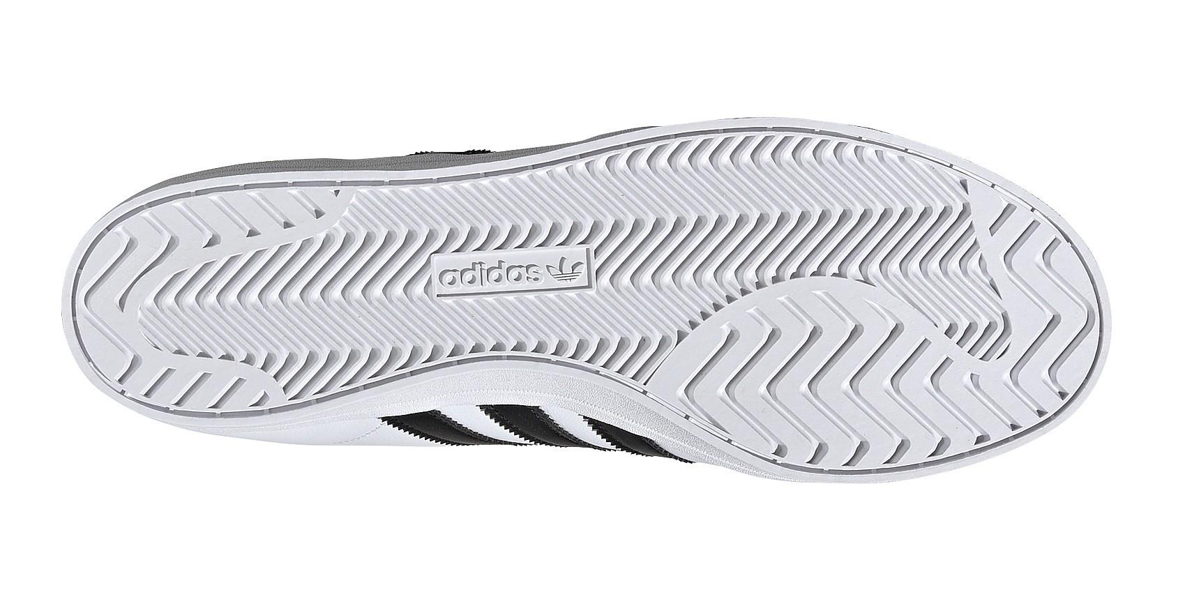 adidas Originals Men's Coast Star Shoes