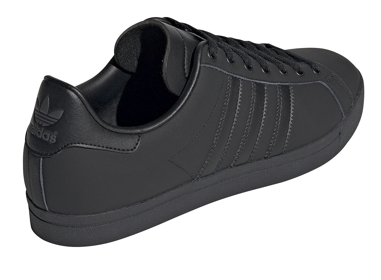 Schuhe adidas Originals Coast Star Core BlackCore Black