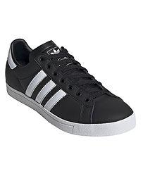 topánky adidas Originals Coast Star - Core Black White Core Black d97405d1fd8
