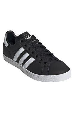 effeb2f01 topánky adidas Originals Coast Star - Core Black/White/Core Black
