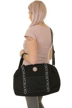 b908ecfe2b2 ... taška Roxy Moonfire - KVJ0 True Black