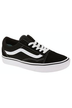 shoes Vans ComfyCush Old Skool - Classic/Black/True White