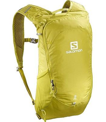 b568145a0bd batoh Salomon Trailblazer 10 - Citronell Alloy - batohy-online.cz