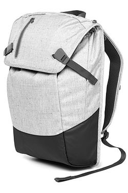 857759fd61 batoh Aevor Daypack - Bichrome Steam
