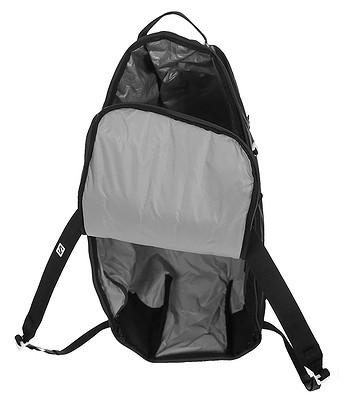 0f14e332fb674 taška Salomon Prolog 70 - Black. Produkt už nie je dostupný.