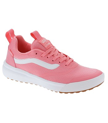 3b9ae460ad7 shoes Vans UltraRange Rapidweld - Strawberry Pink - snowboard-online.eu