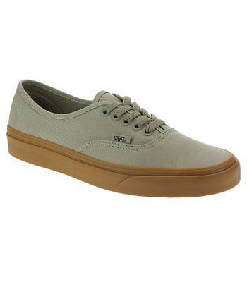 579ad73547 shoes Vans Authentic - Laurel Oak Gum - snowboard-online.eu