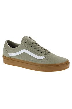 e03c8e2f12 topánky Vans Old Skool - Laurel Oak Gum