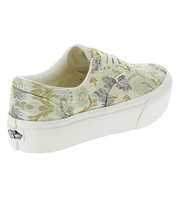 d6332d12af78 shoes Vans Era Platform - Daring Damsels Multi Marshmallow. In stock