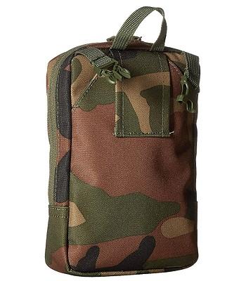 bag Herschel Sinclair Large - Woodland Camo - blackcomb-shop.eu ad818b888f177