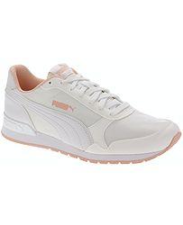 09ab09ee87095 topánky Puma St Runner V2 NL - Puma White/Peach Bud