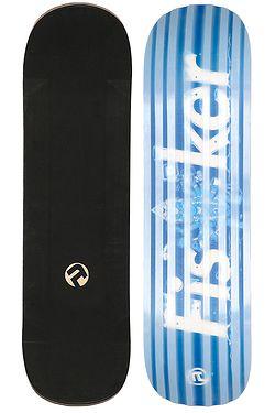 6f29000a453 Snowskate Ambition Fisker - No Color ...