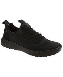 d2b17d34a21 topánky Vans UltraRange Rapidweld - Black Black