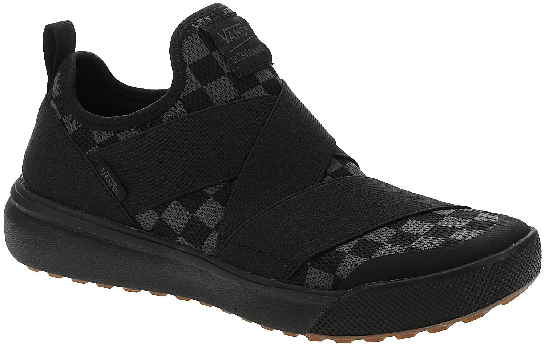 shoes Vans UltraRange Gore