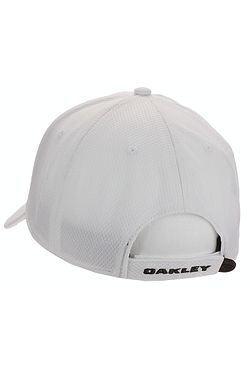 c84f8fbb4 šiltovka Oakley Golf Ellipse - White šiltovka Oakley Golf Ellipse - White