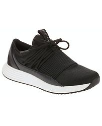 b9d795952 topánky Under Armour Breathe Lace X NM - 001/Black/Onyx White