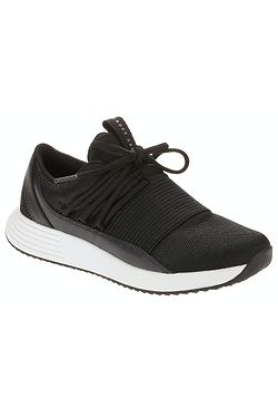 topánky Under Armour Breathe Lace X NM - 001 Black Onyx White 8a9b00b4891