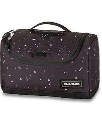 kozmetická taška Dakine Revival Kit Large - Thunderdot d94d6d33f0e