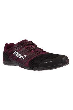 topánky Inov-8 000643 Bare XF 210 V2 (S) - Black  ... 25089e95110